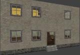 Big house 3 (unfinished)